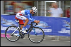 078_flying-for-the-finish-line-3303437544954c36ef67182c349dd3b27888d157