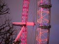 london-eye-no-2-092-f9f9fb70bc69689c765eb515e703c74f56c10a57