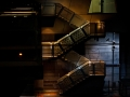 089_the-night-stairs-99b9b776178c96e13e1869491deb14843ce34cd7