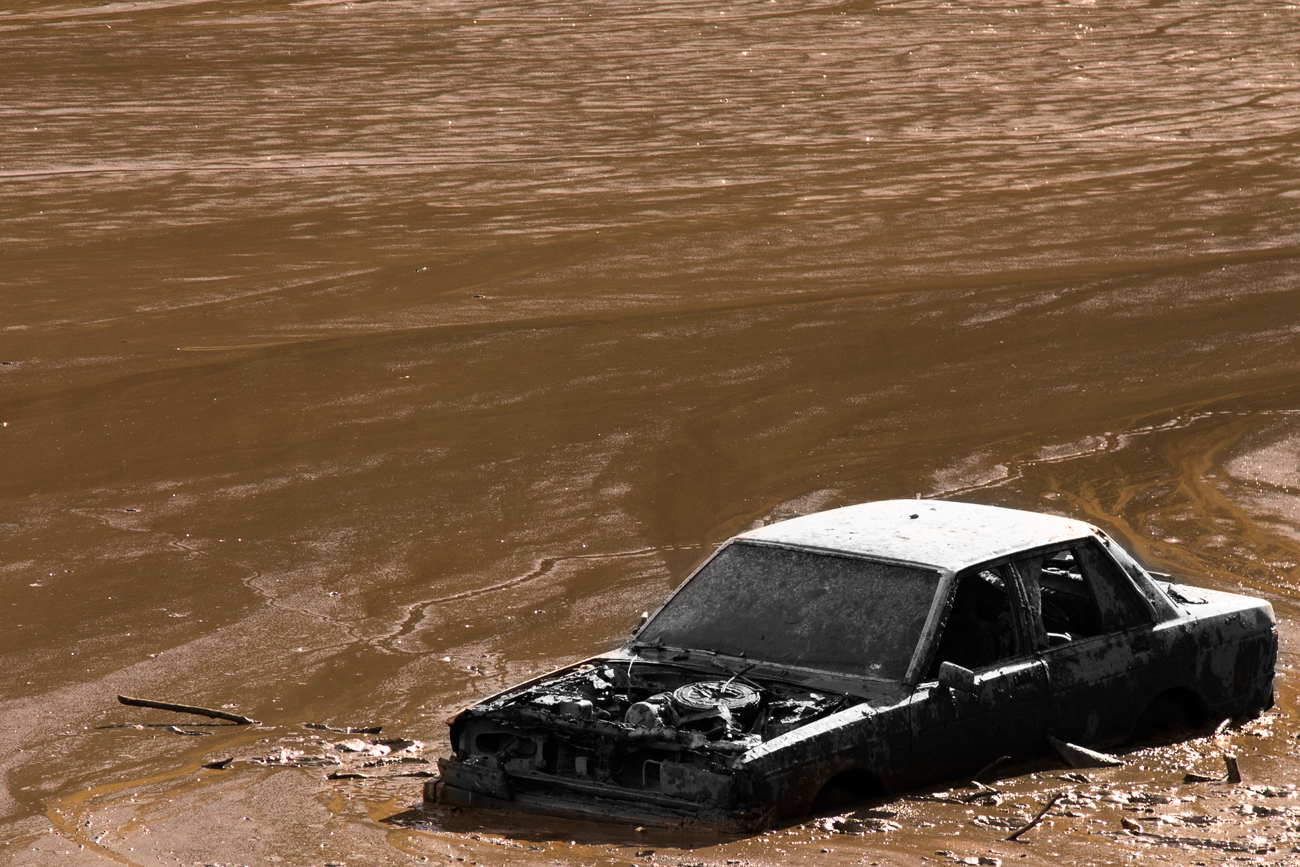 1_088_Bogged_AGAIN