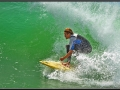 18_078_Surfs_Up__